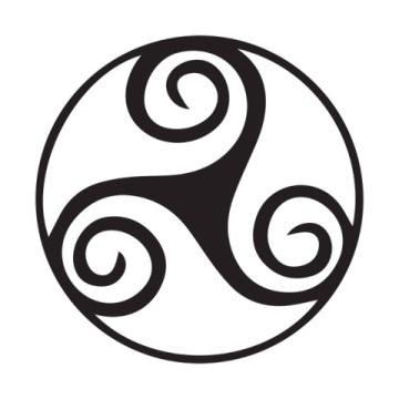 MAB Media symbol