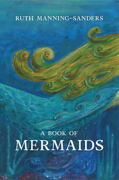 book-of-mermaids