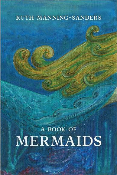cropped-book-of-mermaids.jpg